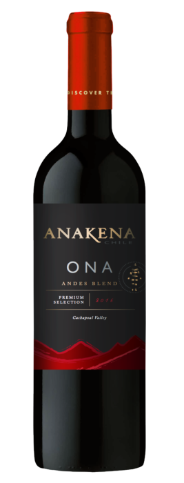 ONA-Andes-Blend-16-ING